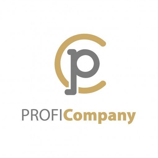 Profi Company