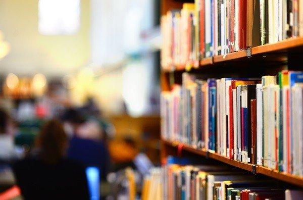 Czytanie – niedoceniana forma relaksu