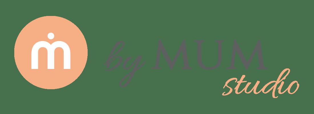 Studio Graficzne by MUM