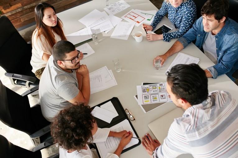 Poradnik przedsiębiorcy: W jaki sposób fundusze venture capital zabezpieczają drogę wyjścia z inwestycji?