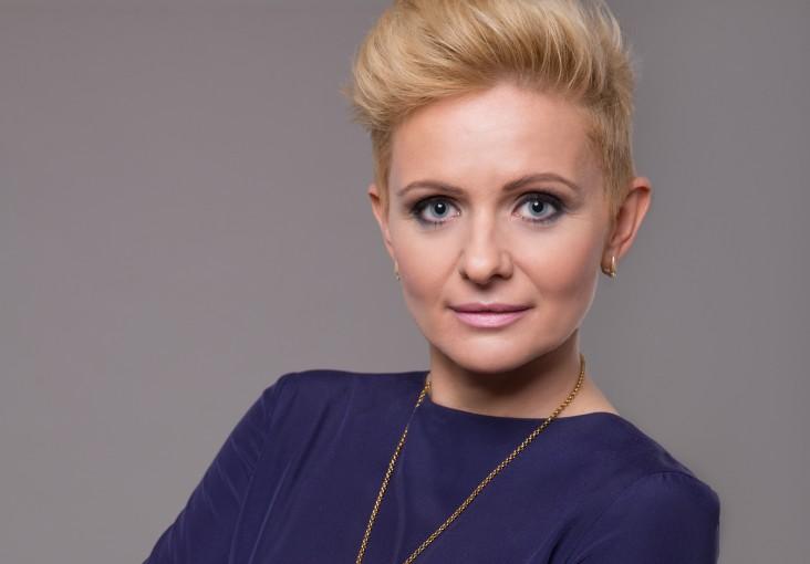 Monika Toczyńska