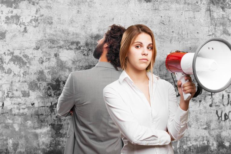 4 przykazanie sukcesu: Komunikuj swoje potrzeby