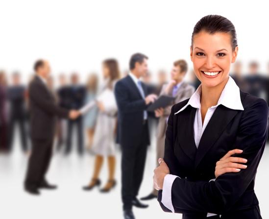 Chcesz być menedżerem? Zbadaj swoje kompetencje!