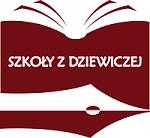 zsp_2014