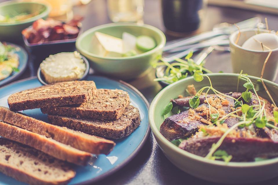 Czy śniadanie to dla Polaków najważniejszy posiłek w ciągu dnia?