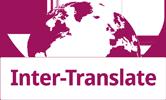 Inter- Translate