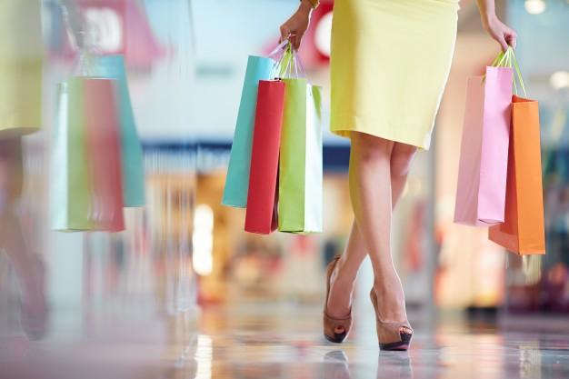 Prosty przepis na idealną promocję konsumencką