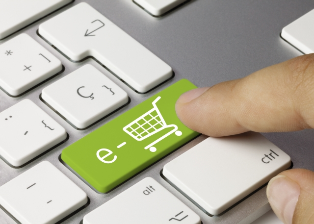 Jak aktywizować klientów, którzy od dłuższego czasu nie kupują?
