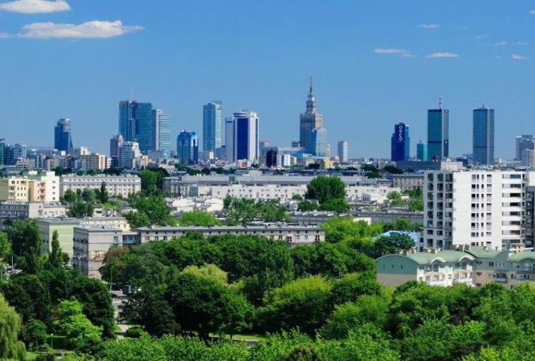 Co warto zobaczyć w stolicy? Poznaj 6 wyjątkowych miejsc, które można zwiedzić w jedno popołudnie