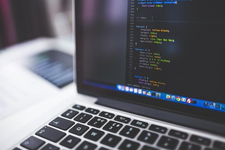 Wiedza społeczeństwa o ochronie danych do poprawy
