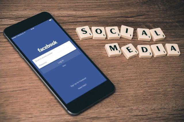 Skuteczna sprzedaż przez facebooka – poznaj nowe narzędzia