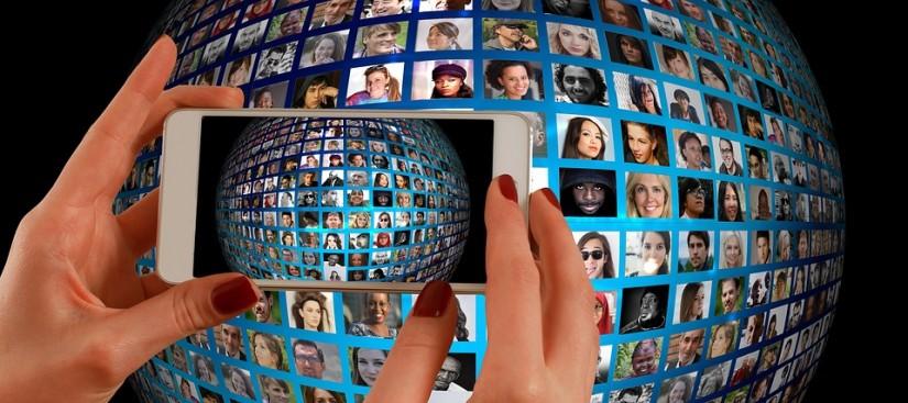 Idealna agencja marketingowa – jak ją znaleźć i odnieść sukces?