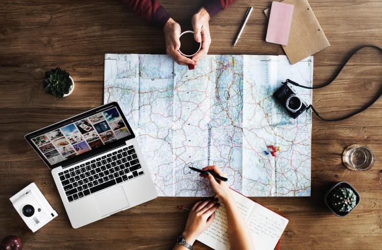 PR dla Przedsiębiorcy: Jak stworzyć skuteczną strategię PR w 7 prostych krokach