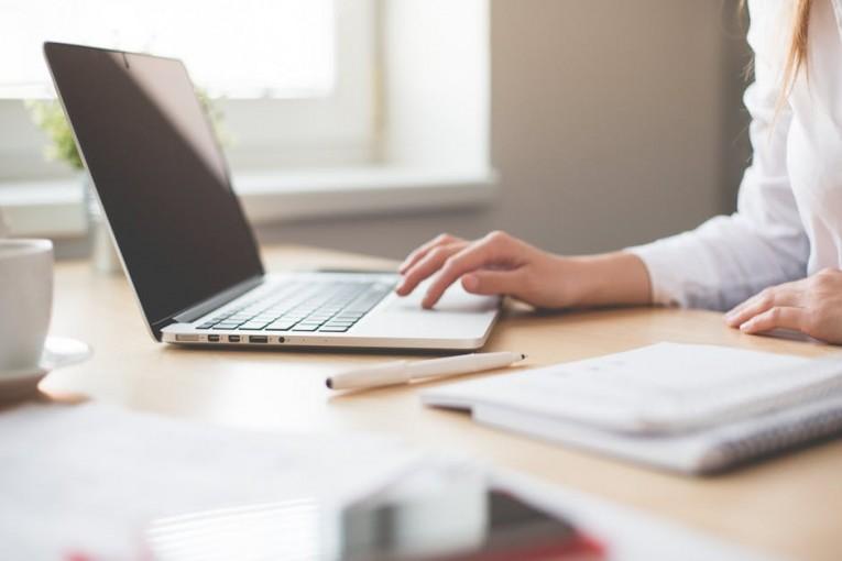Mobilny HR Manager – Nowa propozycja dla małych i średnich firm.