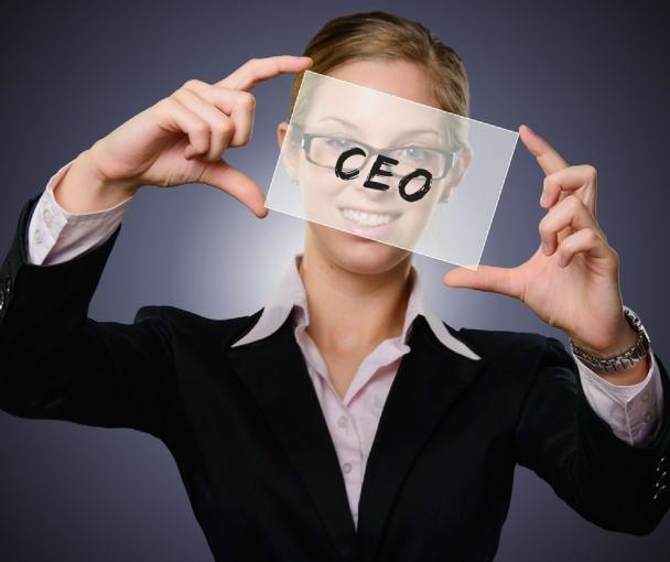 Monika Toczyńska: 7 powodów dlaczego nie warto prowadzić jednoosobowej działalności gospodarczej