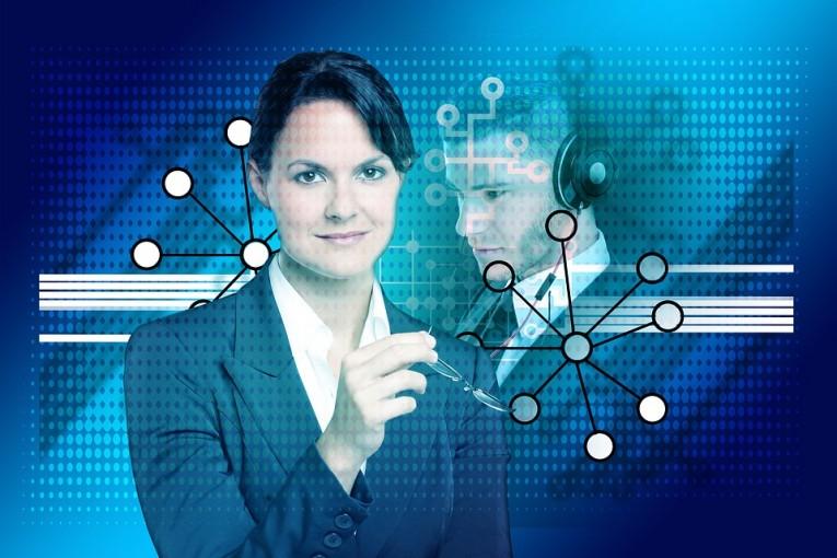 Jak efektywnie zarządzać relacjami z klientami?