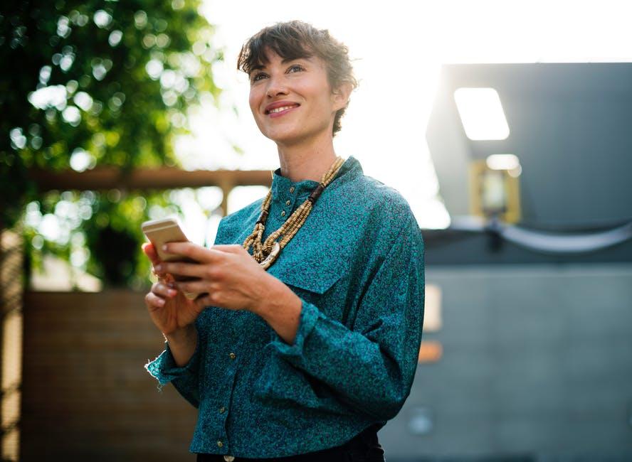 PR dla przedsiębiorcy: Treści, które sprzedają, czyli inbound marketing i content marketing w działaniach PR-owych