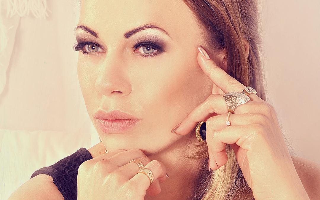 Chcemy być potrzebni – wywiad z Justyną Karbownik-Kopacz