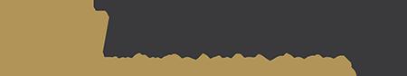 logo_ladybusinesspl