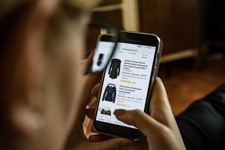 Jak badać satysfakcję klienta sklepu internetowego?