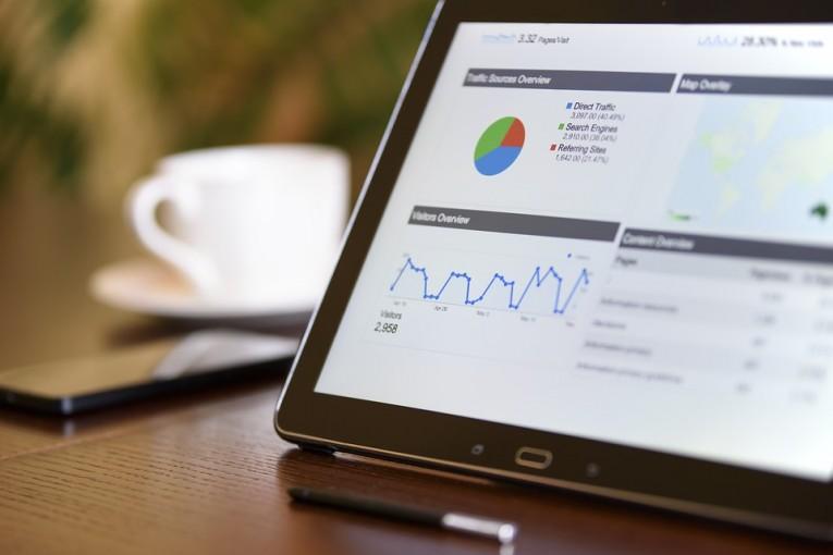 6 rzeczy o Google AdWords, które musisz wiedzieć