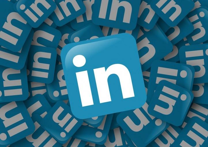 Dlaczego warto mieć profesjonalny profil na LinkedIn?