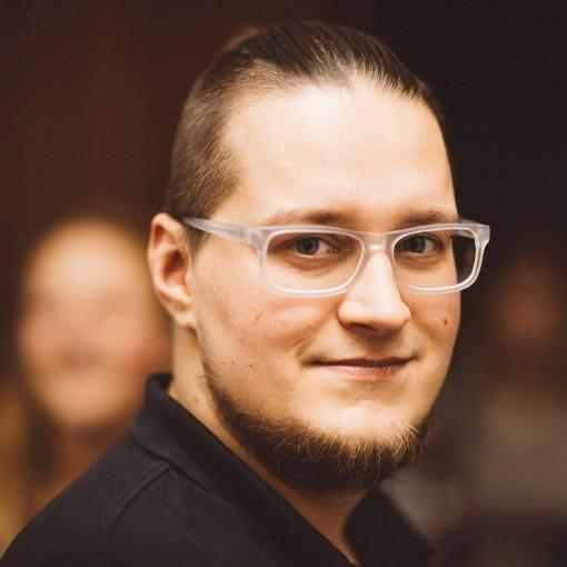 Monitoring daje ogromne pole do popisu – Wywiad z Mikołajem Winklem z Brand24