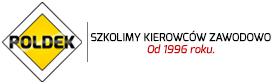 logo_poldek