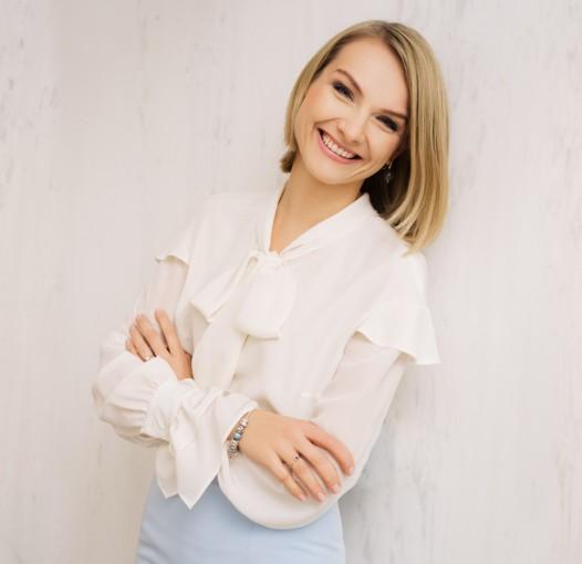 emilia bartosiewicz