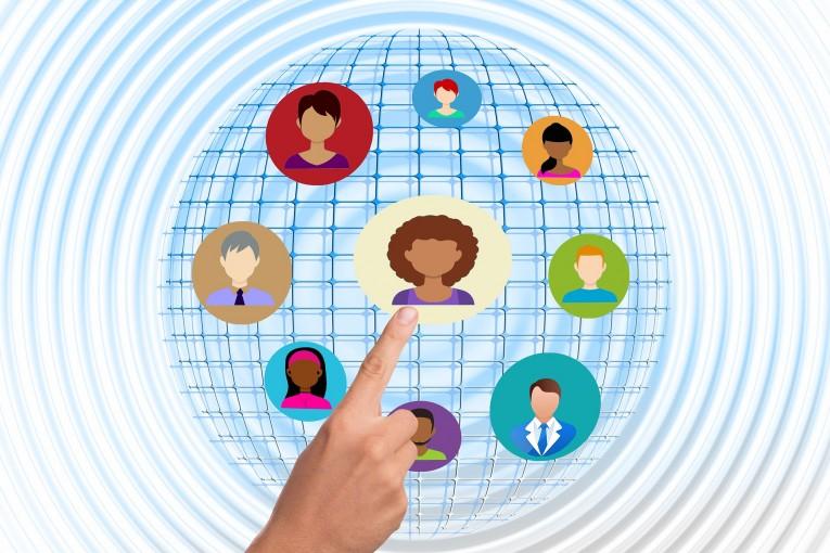 Jak wykorzystać system CRM, by lepiej spełniać potrzeby klienta?