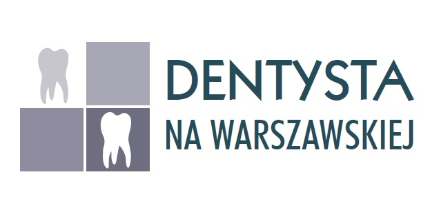 dentysta na warszawskiej