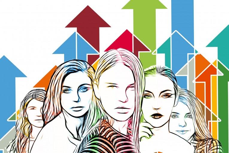 Women Power Index czyli jak wygląda sytuacja kobiet w polityce i biznesie