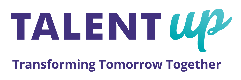 talent-up-logo-claim