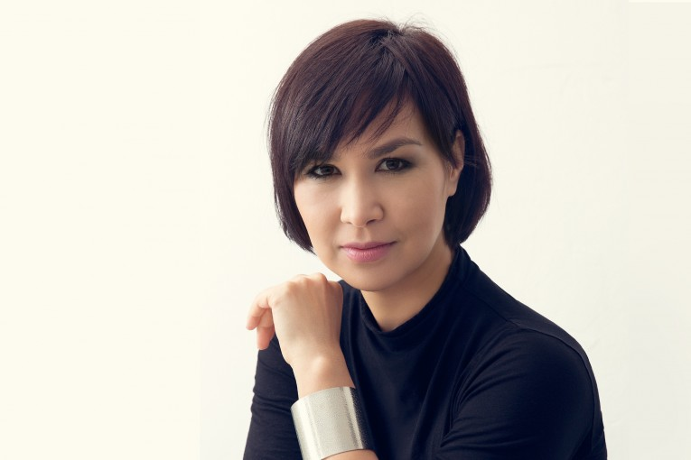 Tatiana Pałucka