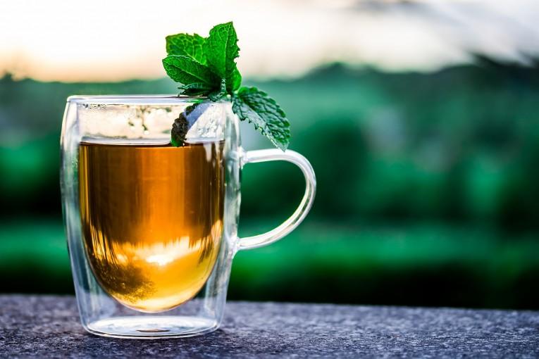 teacup-foodwaste