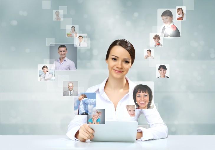 Odział firmy – kolejny krok w rozwoju przedsiębiorstwa