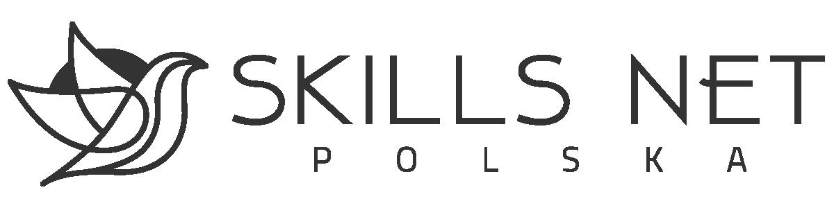 logotyp_skillsnetpolska