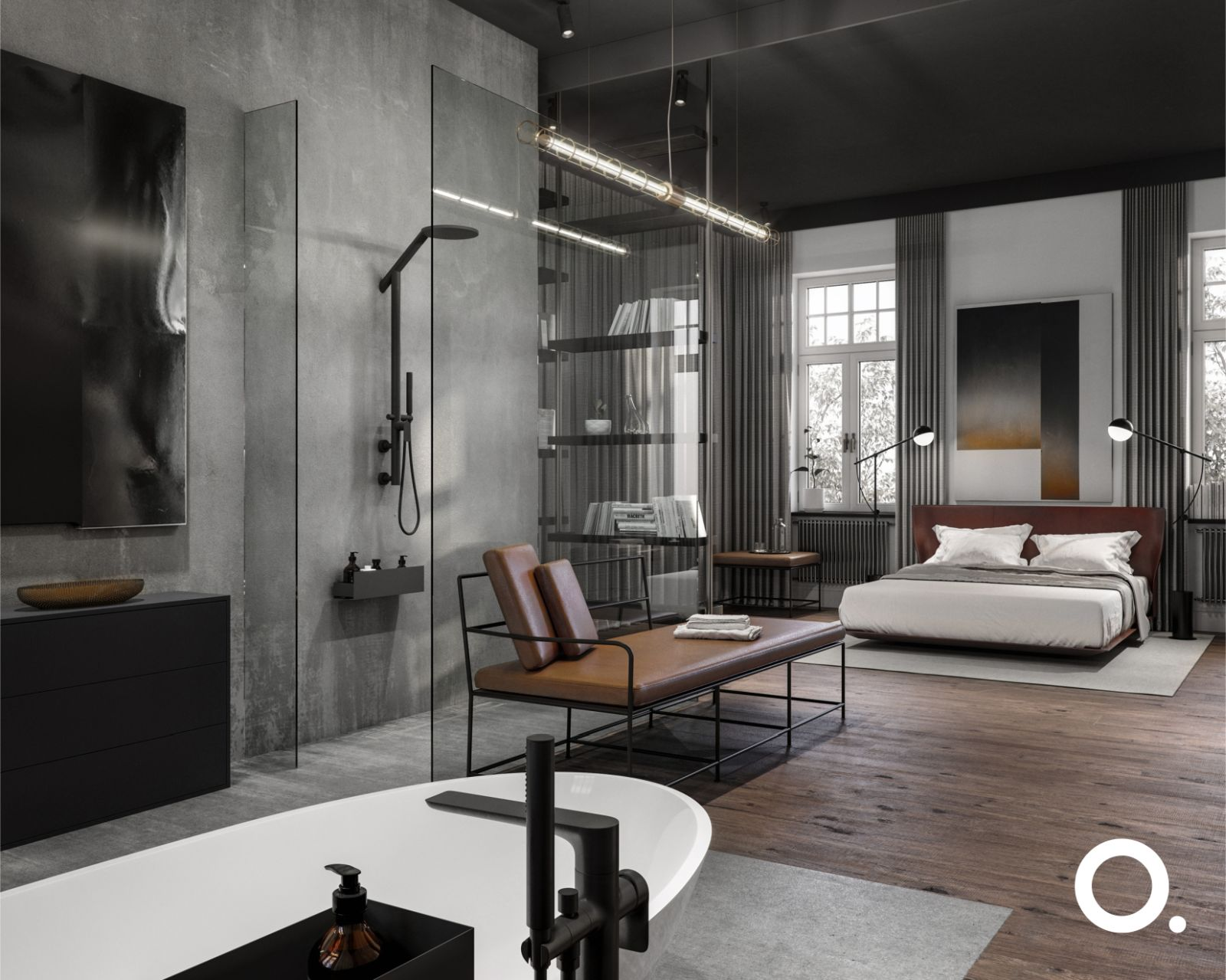 studio_o_wnetrze-vetiver_luksusowe-marki3
