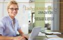 Weź udział w Plebiscycie Lady Business Awards 2019