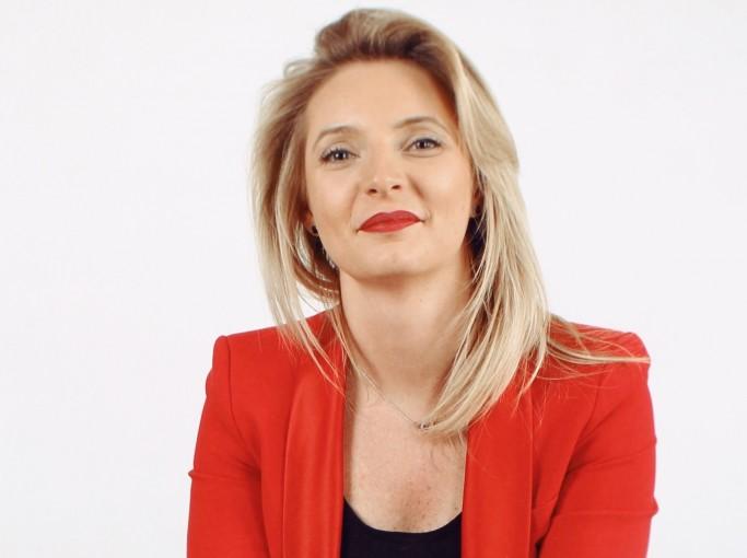Elżbieta Knop