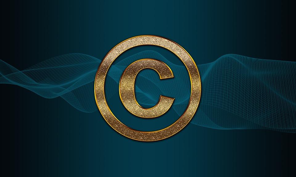 5 elementów prawa autorskiego w biznesie. Część II: nabycie praw autorskich