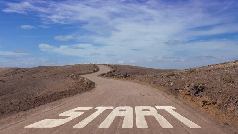 8 wskazówek jak skutecznie wyznaczać cele