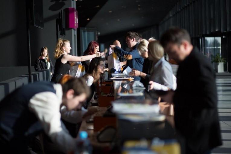 Katowice: Europejski Kongres Małych i Średnich Przedsiębiorstw