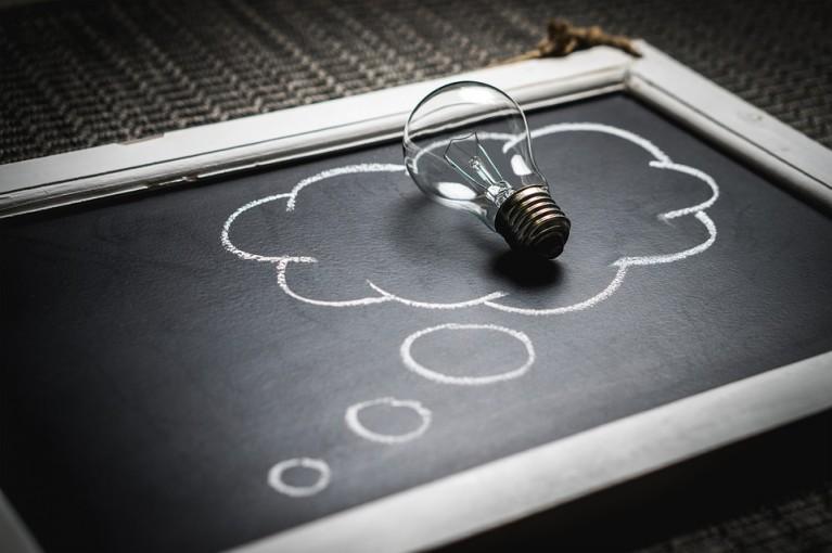 Design Thinking jako metoda twórczego rozwiązywania problemów