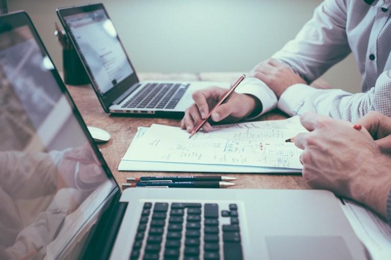 6 korzyści jakie faktoring może przynieść Twojej firmie
