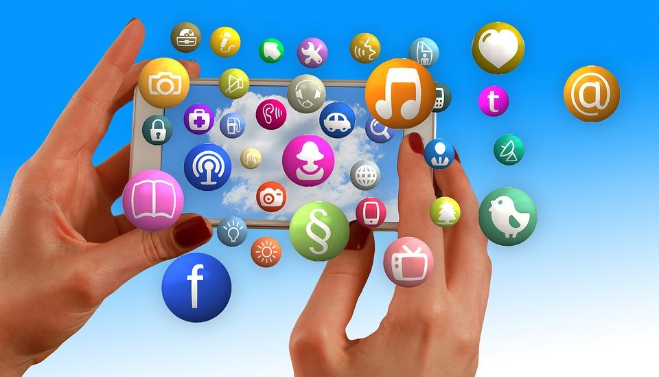 Lajki i zasięgi – czyli jak skutecznie prowadzić kampanię marketingową w mediach społecznościowych