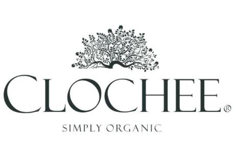 Clochee logo