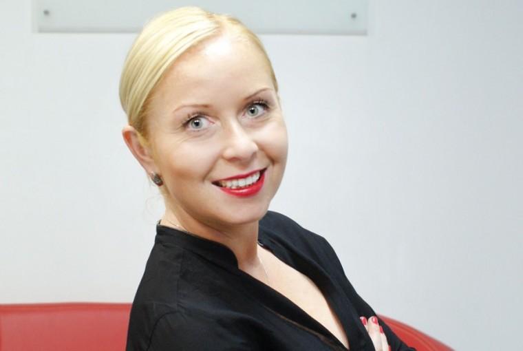 Ewa Rogoż