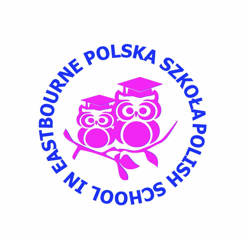 polska szkoła w wielkiej brytanii