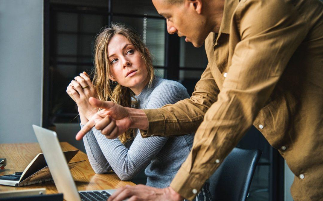 Elżbieta Knop: Jak usprawnić zrozumienie i komunikację w zespole?